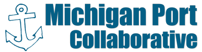 Michigan Port Collaborative