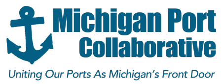 Michigan Port Collaborative